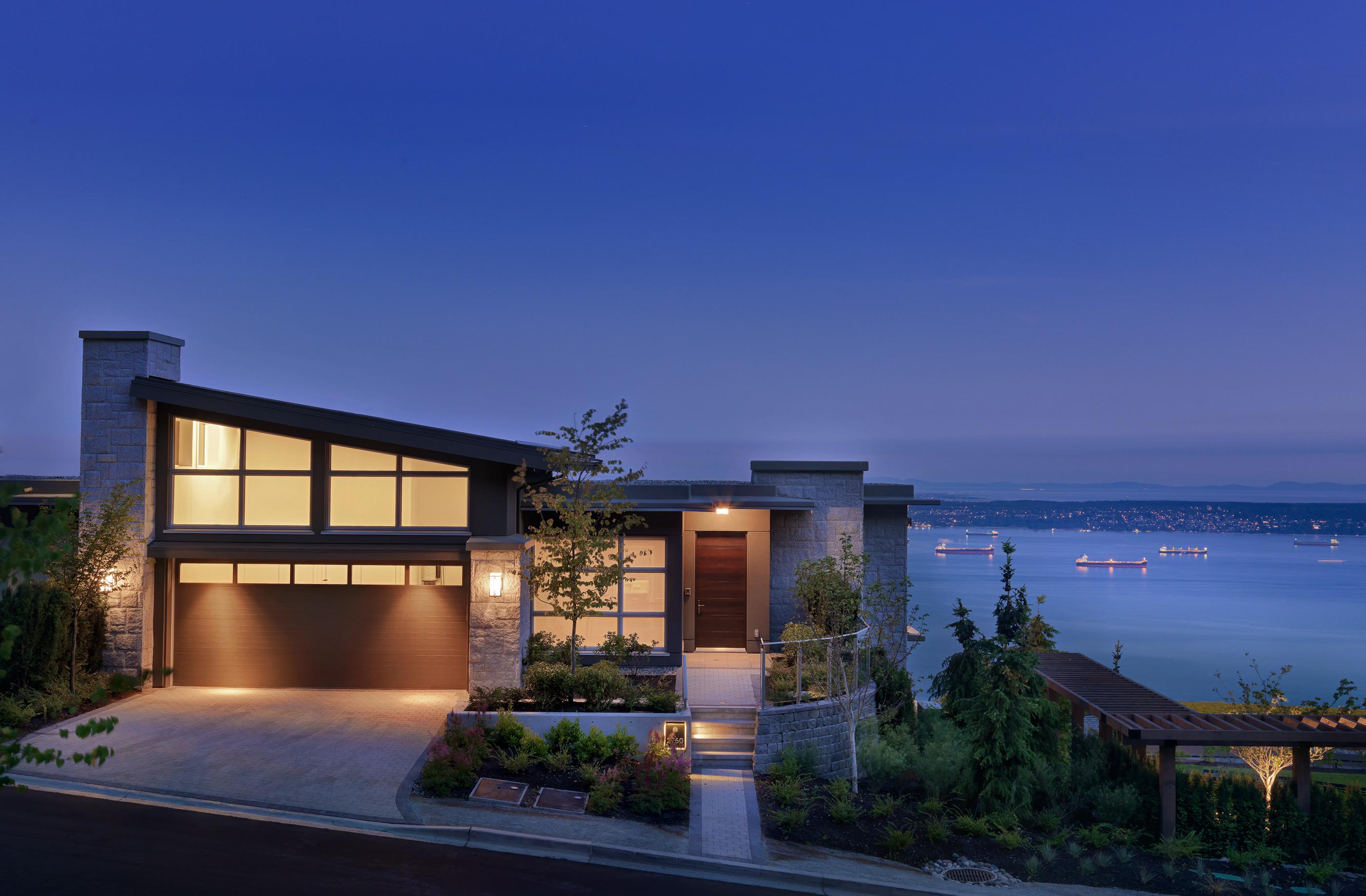 Multifamily Properties | www.nar.realtor